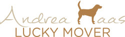 Andrea Haas Logo